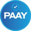 PAAY -  mobile payments