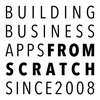 Fromscratch -  mobile analytics ios brand marketing