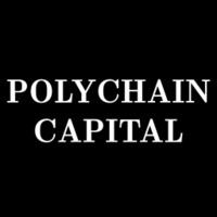 Avatar for Polychain Capital