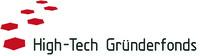 Avatar for High-Tech Gründerfonds