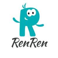 RenRen.dk