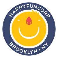 Avatar for HappyFunCorp