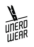 Unerdwear logo