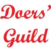 Doers' Guild