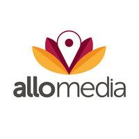 Avatar for Allo-Media