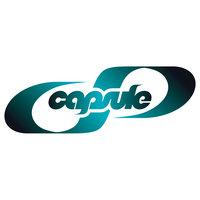 Capsule Skateboards