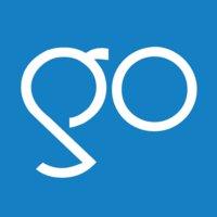 GoUNESCO Jobs   AngelList