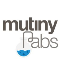 Avatar for Mutiny Labs