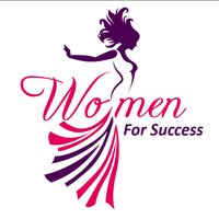 Women for success