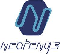 Avatar for Neoteny 3