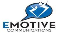 Emotive Communications