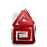 Spiral House logo