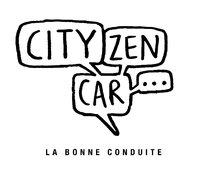 CityzenCar logo