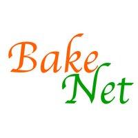 Avatar for Bakenet