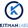 Kitman Labs -  SaaS health care sports deep information technology