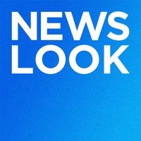 NewsLook logo