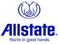 Avatar for AllState Insurance