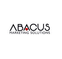 Abacus Marketing Solutions SL logo