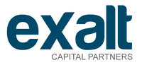 Exalt Capital Partners logo