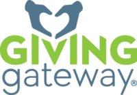 Giving Gateway