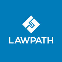 Avatar for LawPath