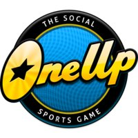 OneUp Games