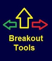 Breakout Tools logo