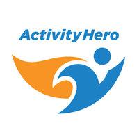 Avatar for ActivityHero