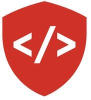 Avatar for Code Fellows
