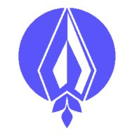 Avatar for Emerge Education