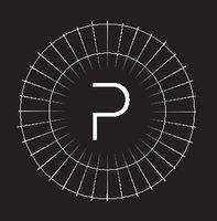 Preccelerator® Program