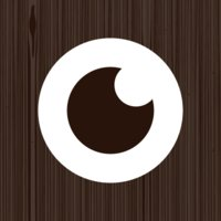 Avatar for Foodspotting (Part of OpenTable)