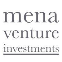 Avatar for MVI (Mena Venture Investments)