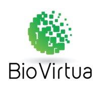 Jobs at BioVirtua