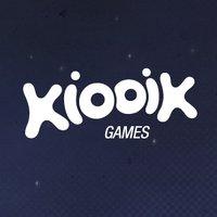 Avatar for KiooiK Games