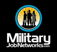Avatar for Military Job Networks