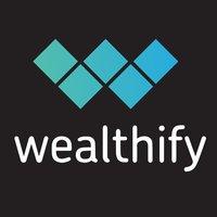 Avatar for Wealthify