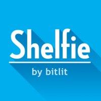 Avatar for Shelfie