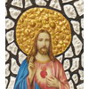 Jesus Canvas Print -  e-commerce marketplaces social commerce local businesses