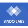 Bindo -  mobile commerce e commerce platforms retail technology mobile payments
