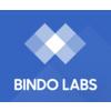 Bindo