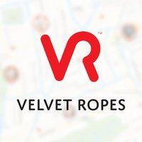 Avatar for Velvet Ropes