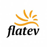 Avatar for flatev