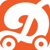 Deliverish -  marketplaces transportation task management logistics