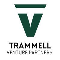 Trammell Venture Partners