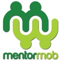 MentorMob logo