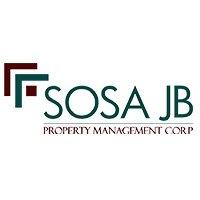 Avatar for SosaJB Property Management