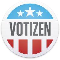 Votizen logo