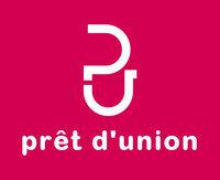 Avatar for Pret d'Union