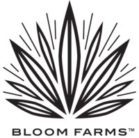 Avatar for Bloom Farms